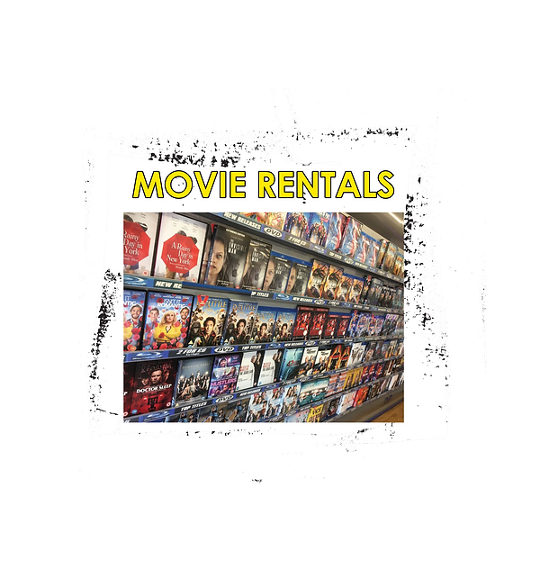 MOVIE RENTAL SQUARE.png