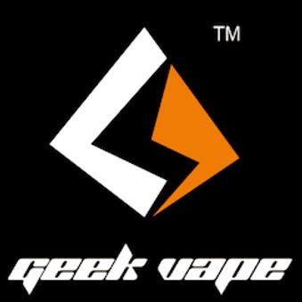 Geek Vape Coils