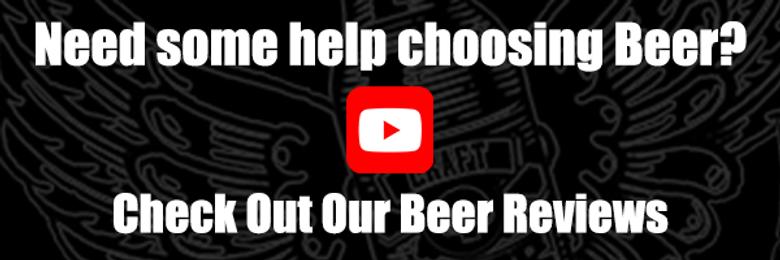 Help Choosing Beer.png