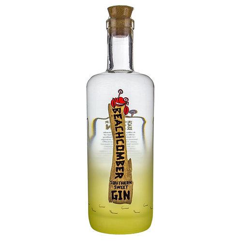 Beachcomber Gin 70cl 43%