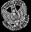 Craft Beer Wings Logo trans.png