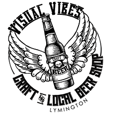 Craft Beer Wings Logo trans.png