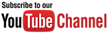 YouTube-Subscribe-Button-Transparent-1.p
