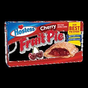HOSTESS CHERRY PIE.png