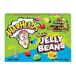 WARHEADS JELLY BEANS.png