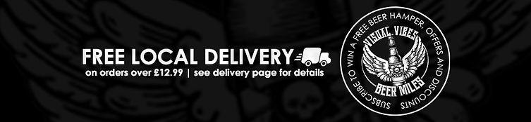 Beer Delivery banner.jpg