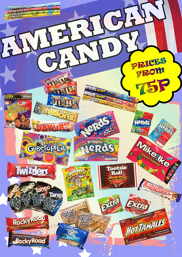 CANDY POSTER.png