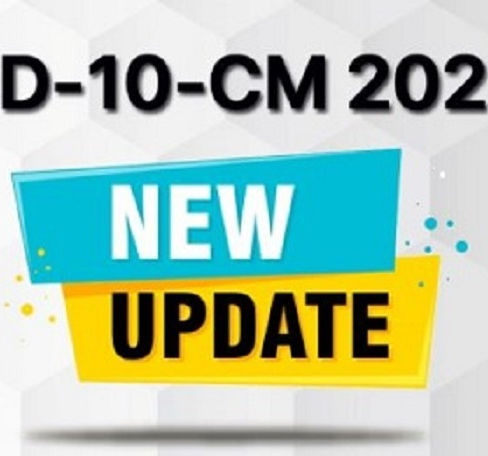 ICd 10 update.JPG