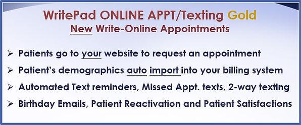 Online Appts.JPG