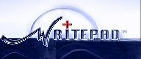 Writepad Logoi.png
