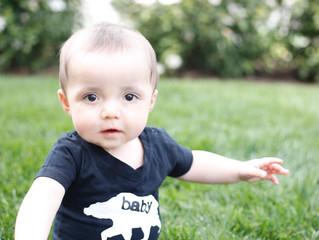 Max {7 Months}