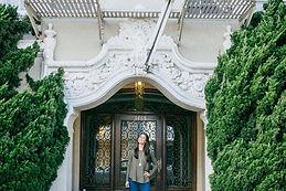 Amanda Kay Photgraphy Clovis CA