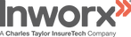 logo-Inworx-CT-color.png