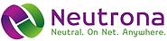 neutrona white logo.png