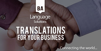 Translation for your business_edited.jpg