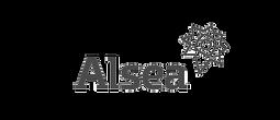 Logo Alsea Azul sin fondo png_edited.png