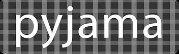Logo%20pyjama%20rounded_edited.png
