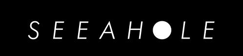 seeahole_logo-02_edited.png