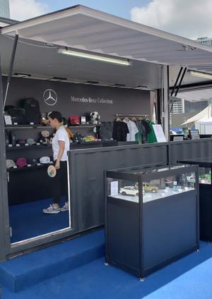 20180630_Merc Benz.jpg
