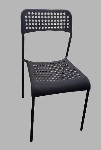 Garden Dinner Chair  戶外餐椅