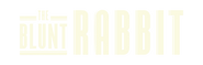 TBR-logo-ondark.png