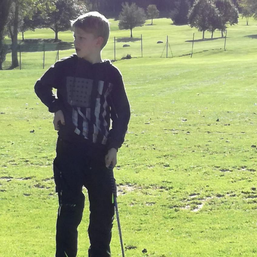 18_09_27_golf (5)