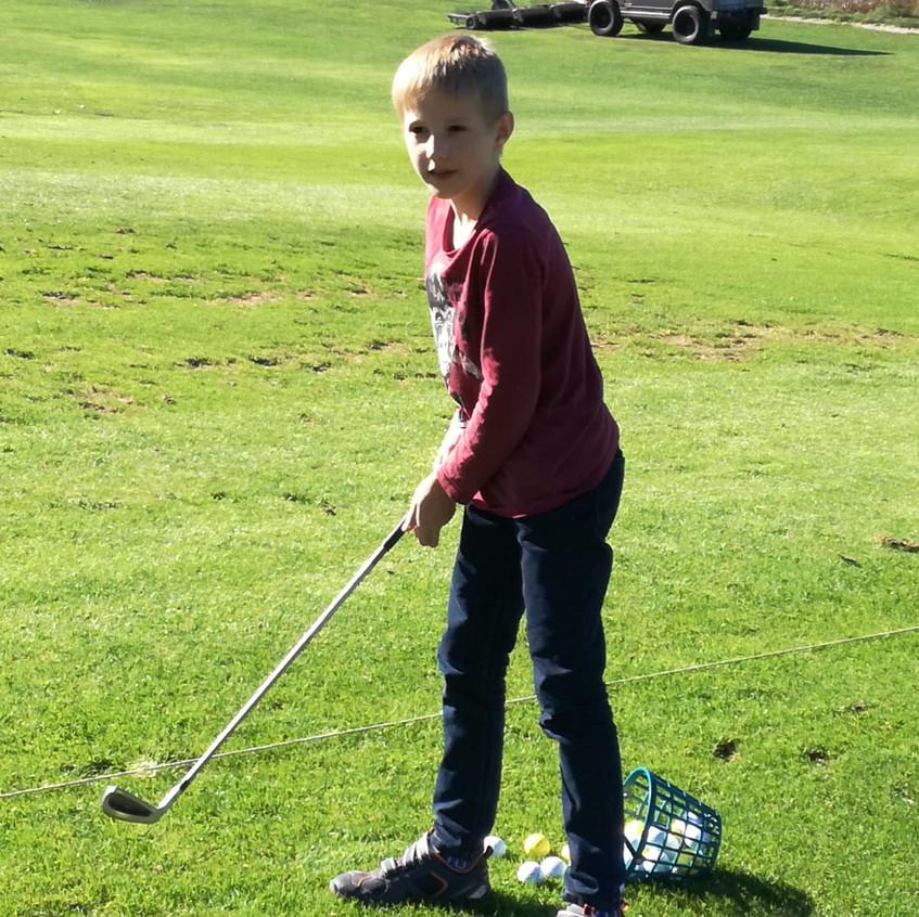 18_09_27_golf (14)