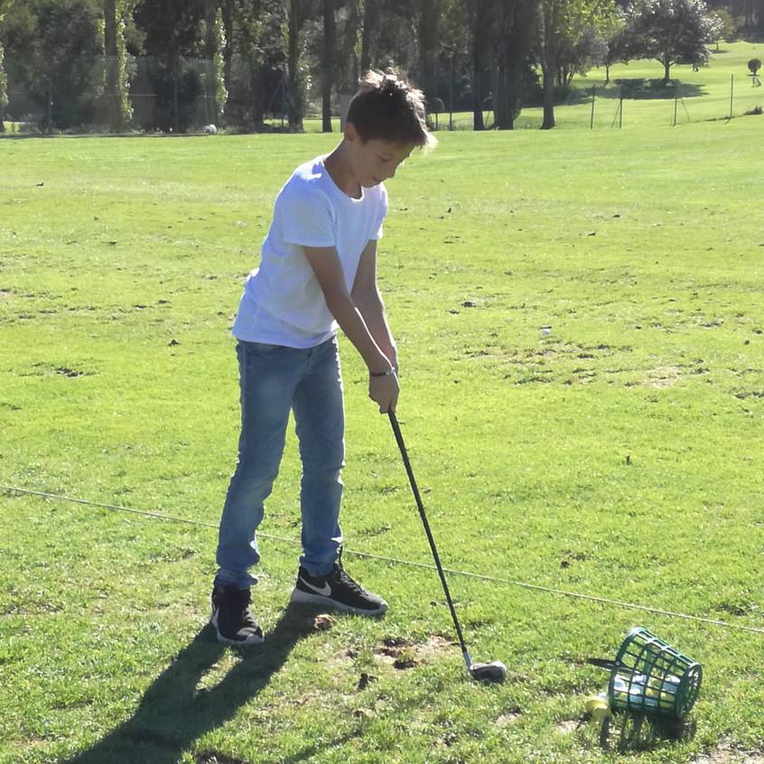 18_09_27_golf (10)