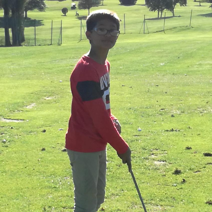 18_09_27_golf (7)