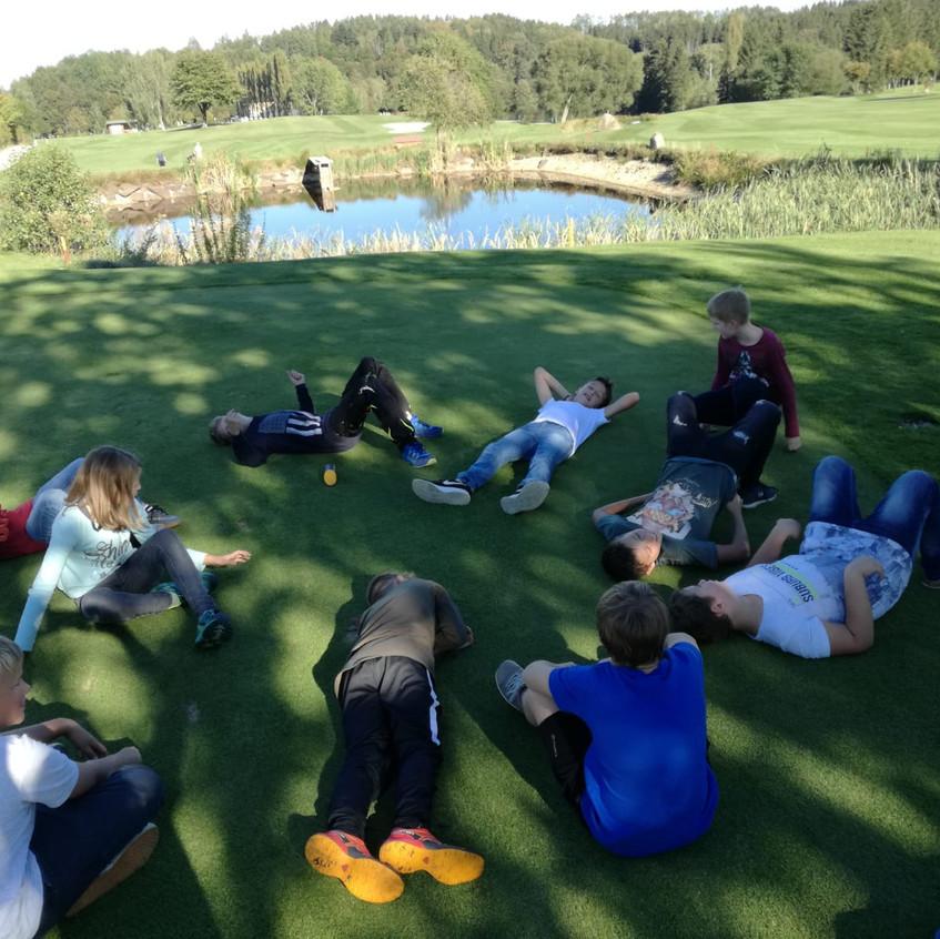 18_09_27_golf (2)