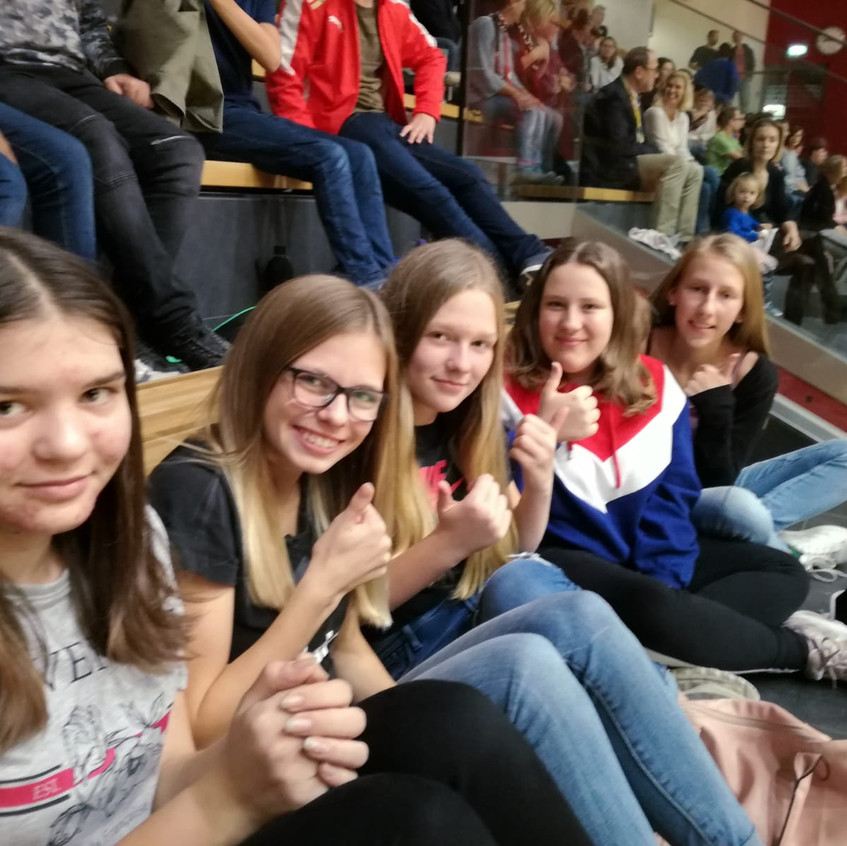 18-10-17-volleyball (6)