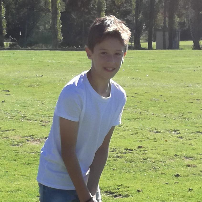 18_09_27_golf (17)