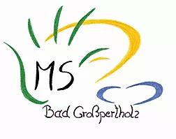 Sprechstunden an der MS Bad Großpertholz