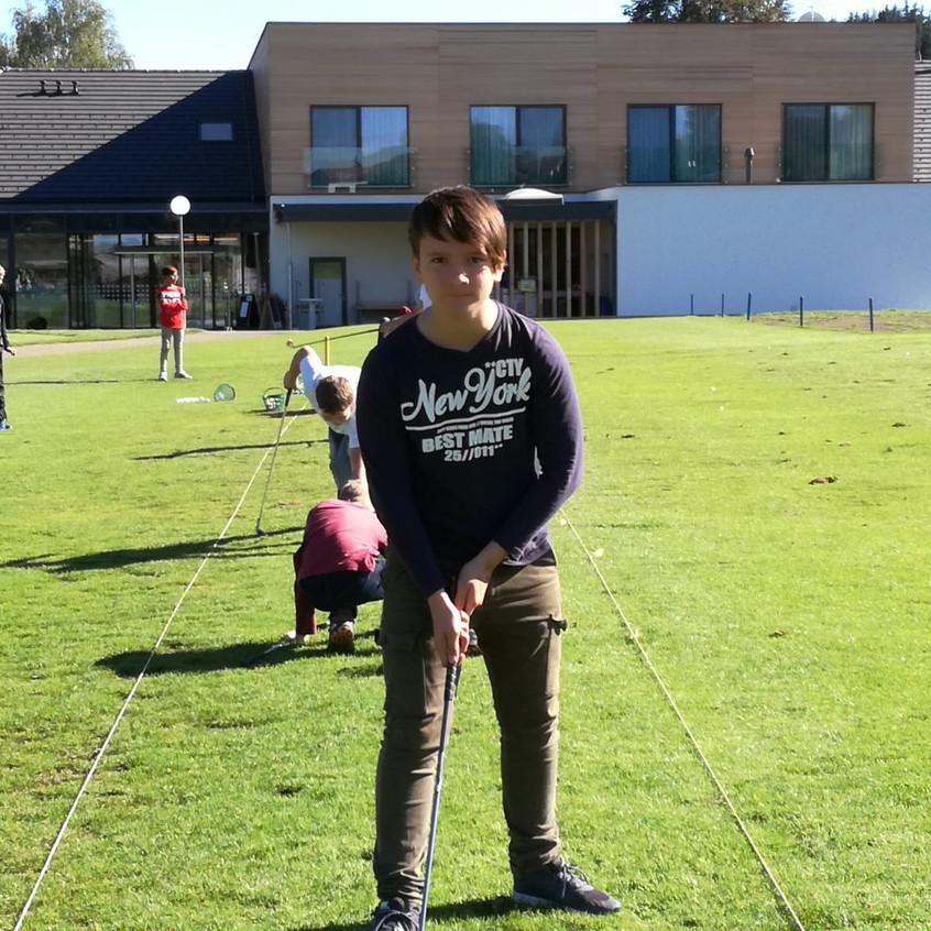 18_09_27_golf (13)