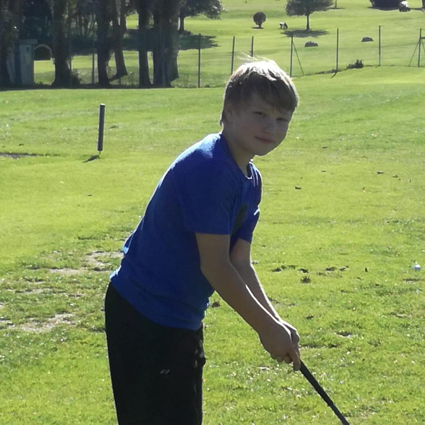 18_09_27_golf (9)