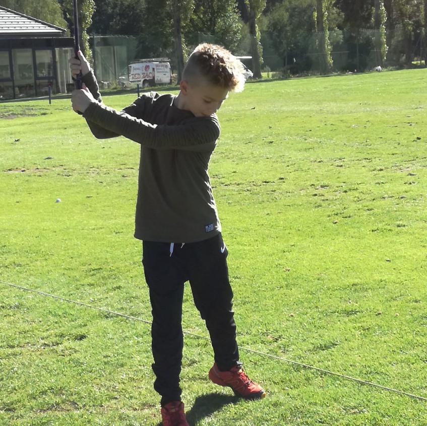 18_09_27_golf (15)