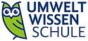 logo_umweltwissenschule.jpg