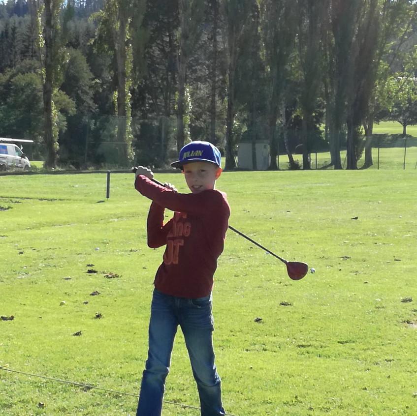 18_09_27_golf (3)