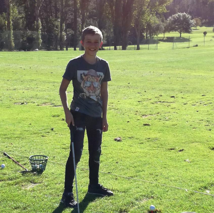 18_09_27_golf (4)