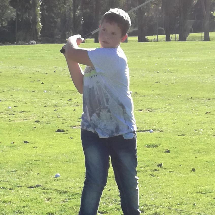 18_09_27_golf (8)