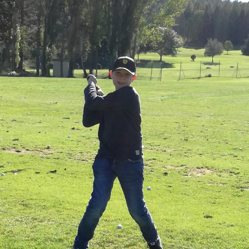 18_09_27_golf (6)