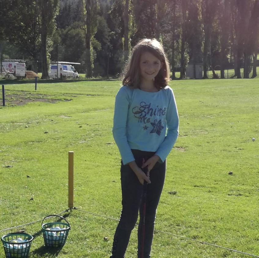 18_09_27_golf (11)