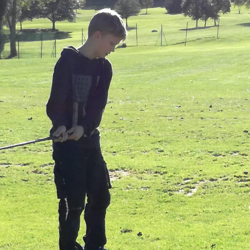 18_09_27_golf (12)