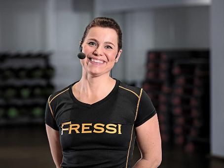 Vi är Finlands första FressiTV partner - Gratis FressiTV -medlemskap till våra Premium medlemmar!