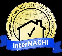 InterNACHI%20Certified%20Home%20Inspecto