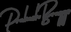 Prakash Braggs logo.png