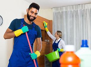 cleaning black guy.jpg