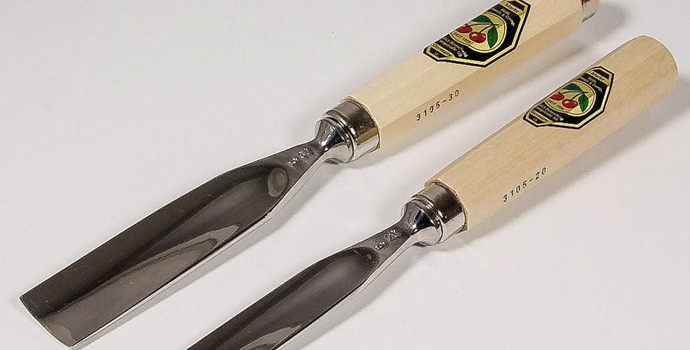 SKÖLP  Rak 20-35 mm  (K3105)