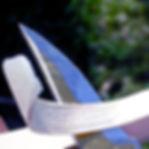 carving332 (1 av 1).jpg