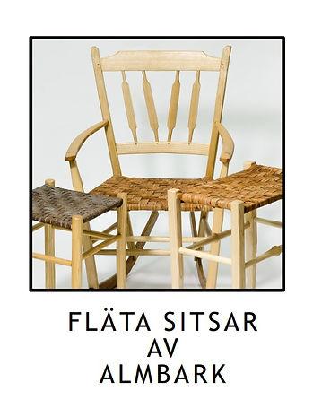 Fläta sitsar med Almbast.jpg